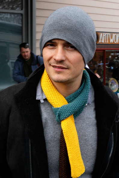 Orlando-Bloom-2010-Sundance-film-festival