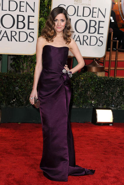 Rose-Byrne-67th-Annual-Golden-Globe-Awards