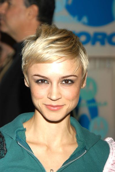 Samaire-Armstrong-short-hair