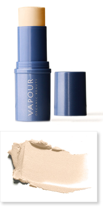 Vapour-Atmosphere-Luminous-Foundation