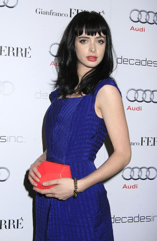 Krysten-Ritter-Golden-Globes-party-Sunset-Tower