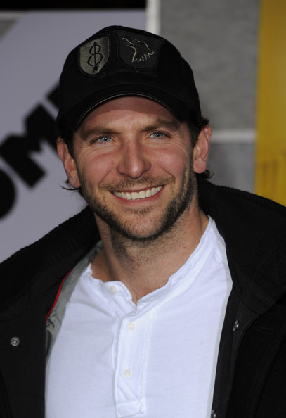 bradley-cooper-'When-in-Rome'-premiere