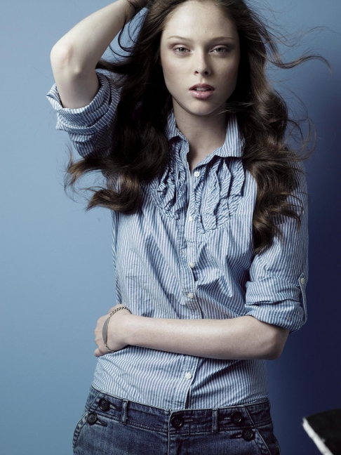 coco-rocha-fashion-line