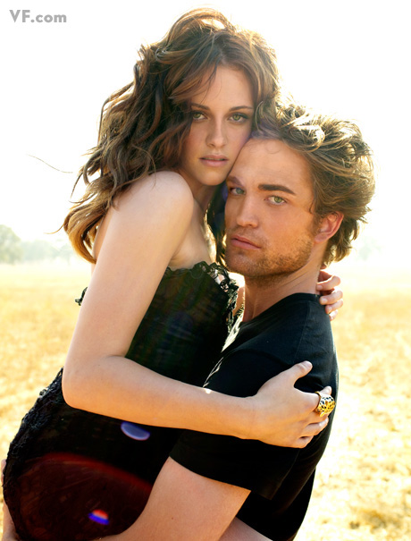 Kristen-Stewart-Robert-Pattinson-Vanity-Fair