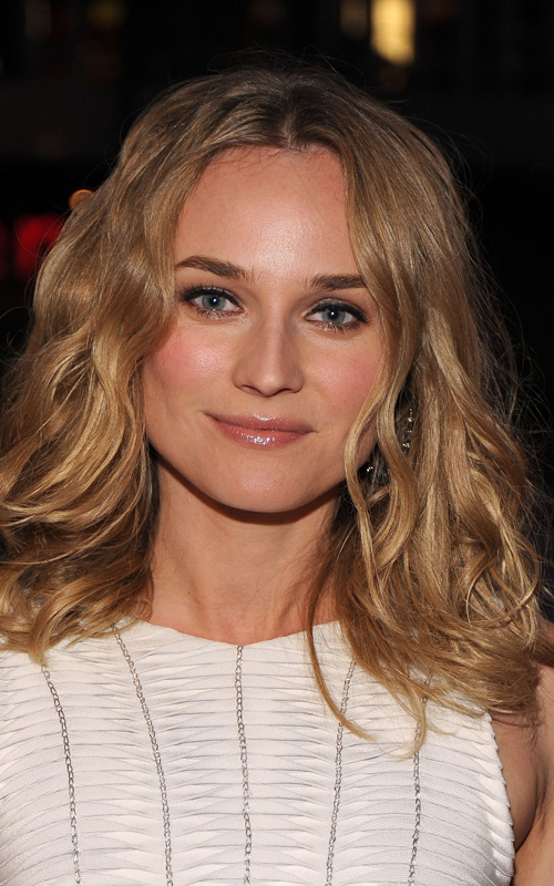 Diane-Kruger-2010-Peoples-Choice-Awards
