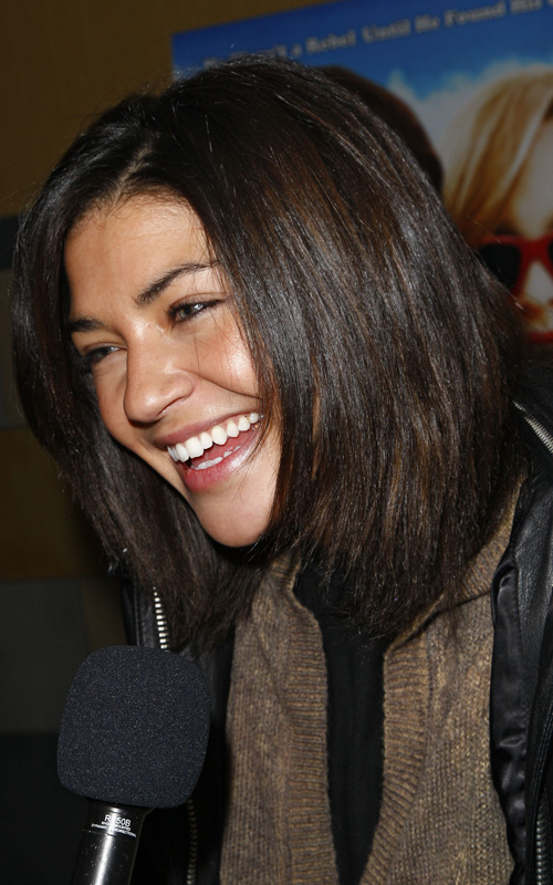 jessica-szohr-short-haircut