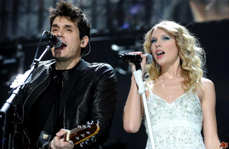 john-mayer-taylor-swift-duet