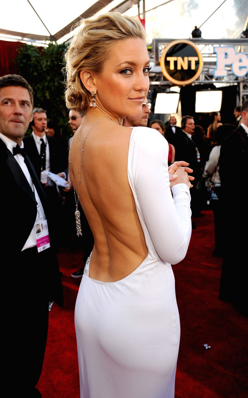 kate-hudson-2010-SAG-awards