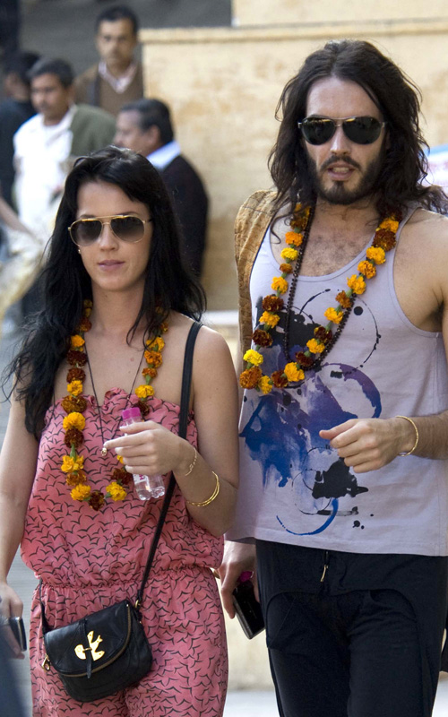 Katy-Perry-Russell-Brand-India
