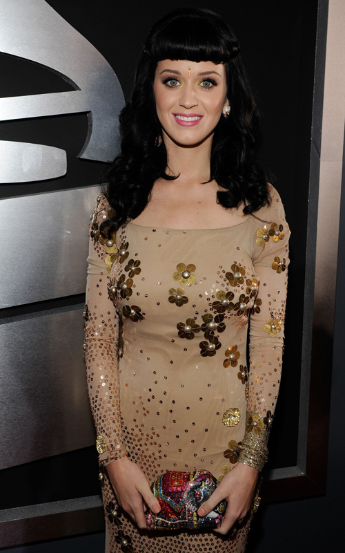katy-perry-2010-grammy-awards