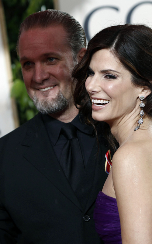sandra-bullock-husband-2010-golden-globes