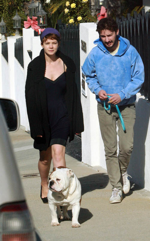 shia-LaBeouf-carey-Mulligan-bulldog