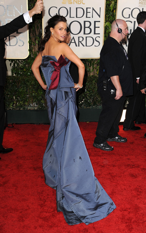sofia-vergara-2010-golden-globes-hairstyle