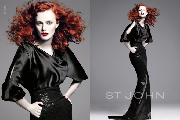 Karen-Elson-st-john