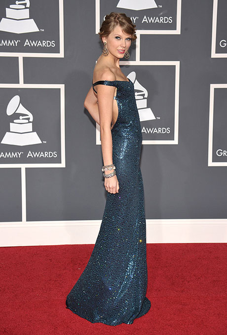 taylor-swift-2010-grammy-awards