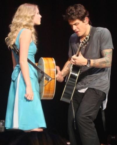 taylor-swift-john-mayer-duet