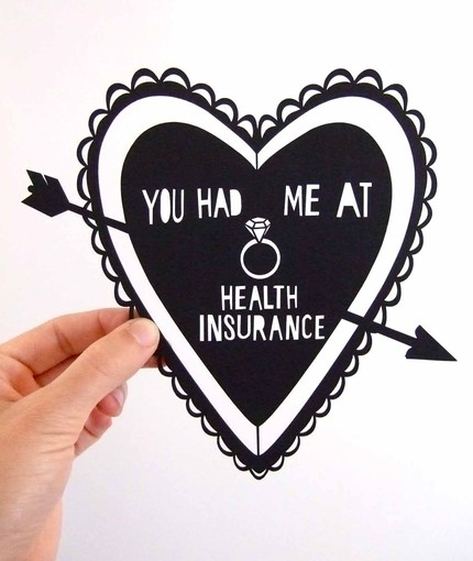 you-had-me-at-health-insurance
