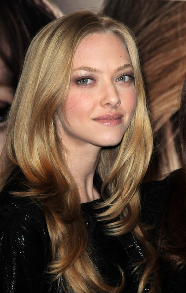 Amanda-Seyfried-Chloe-Hotel-George-V-paris
