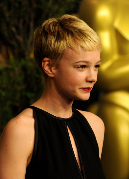Carey-Mulligan-new-blonde-hair-82nd-Annual-Academy-Awards-Nominee-Luncheon