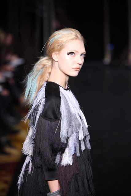 Cynthia-Rowley-fall-2010-runway