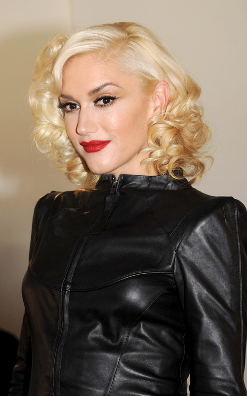 Gwen-Stefani-LAMB-Fall-2010-Mercedes-Benz-Fashion-Week