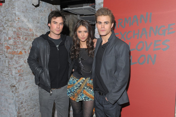 Ian-Somerhalder-Nina-Dobrev-Paul-Wesley-Love-Bites-dinner-Vampire-Diaries-cover-issue
