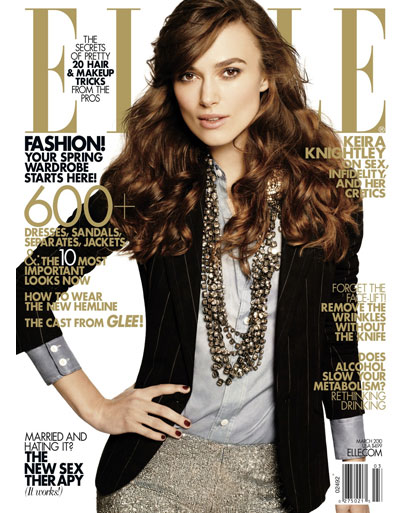 Keira-Knightley-ELLE-cover