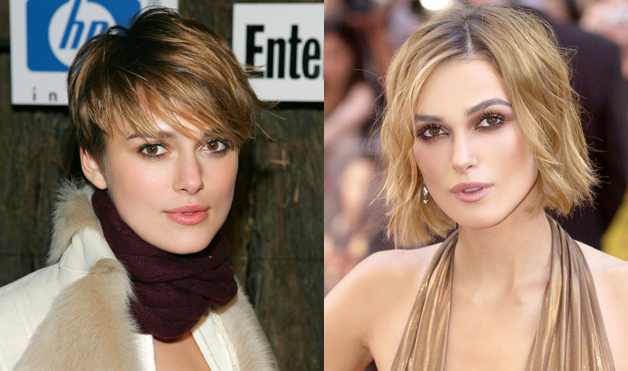 keira knightley domino hairstyle. Keira-Knightley-Short