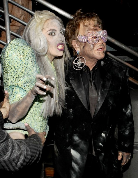 Lady-Gaga-elton-john-grammy-awards