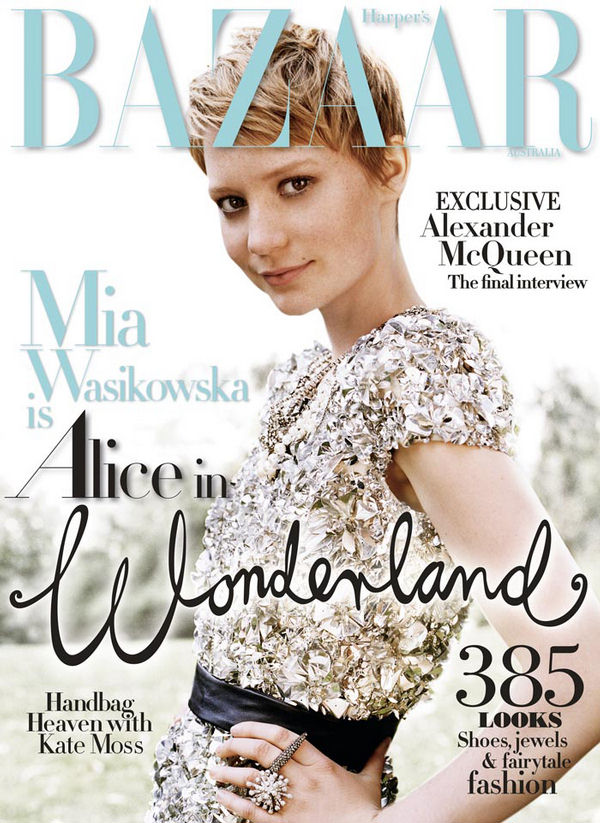 Mia-Wasikowska-Harpers-Bazaar-Australia-april-2010