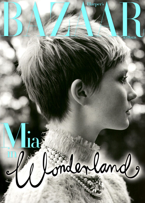 Mia-Wasikowska-Harpers-Bazaar-Australia-april