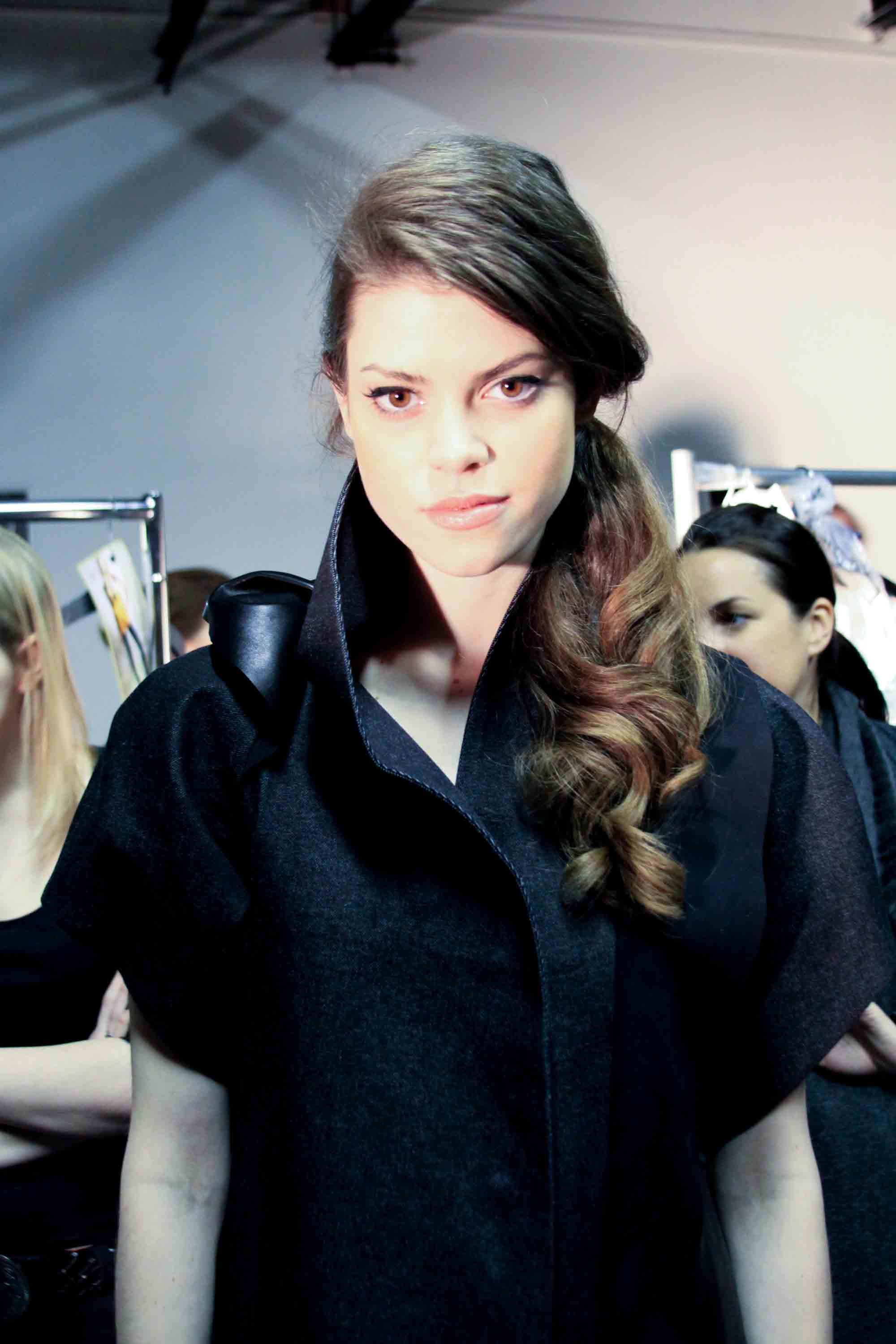NIMA-Fall-2010-Fashion-Week-hair-by-Sam-Brocato