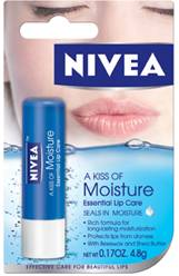 NIVEA-A-kiss-of-moisture