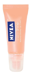 NIVEA-Glossy-Lip-Care