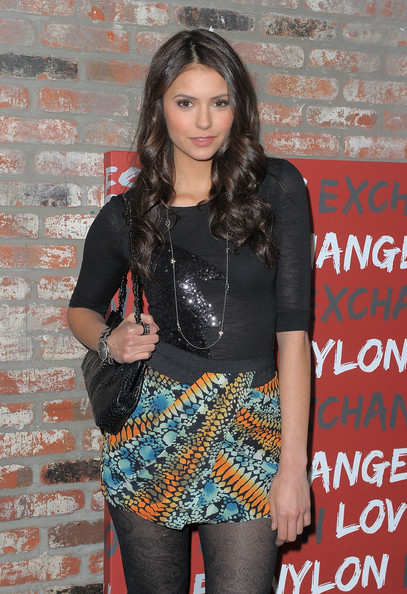 Nina-Dobrev-Vampire-Diaries-celebrates-NYLON-cover-675-Bar