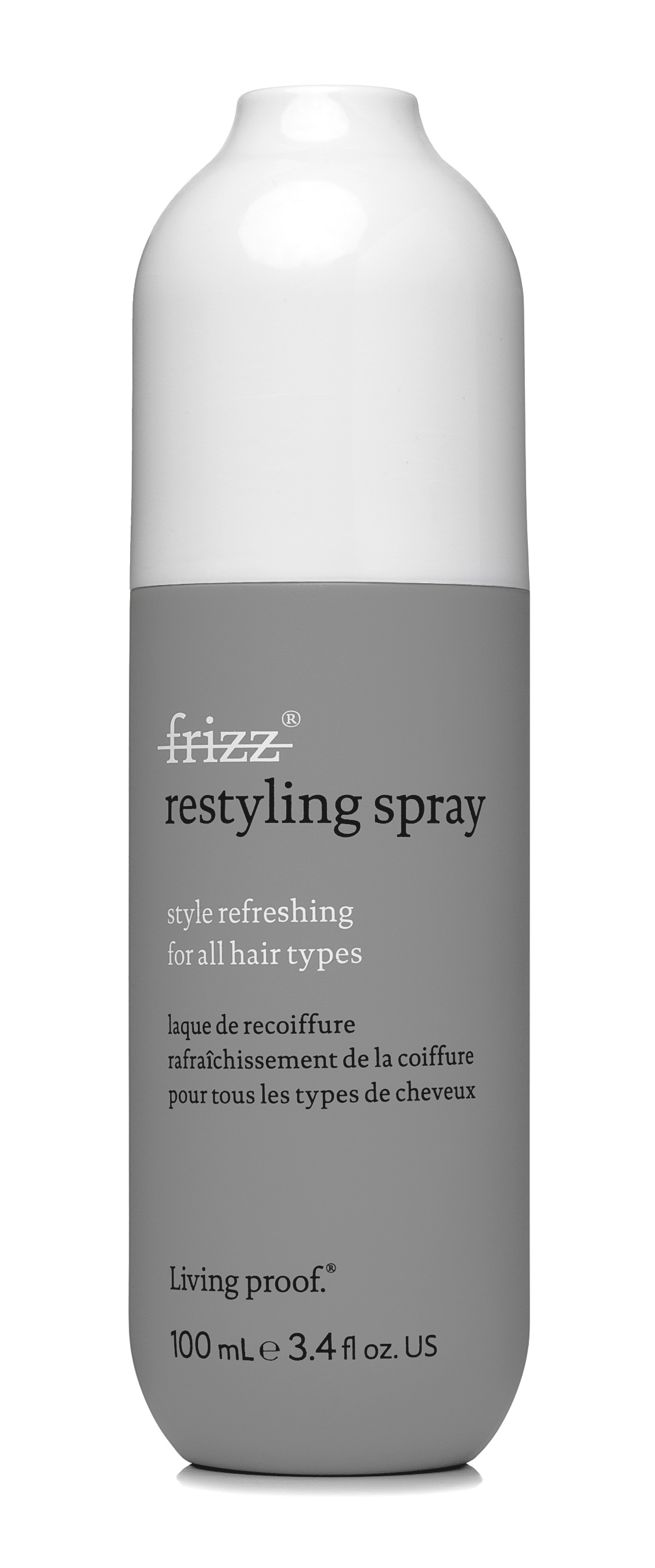 No-Frizz-Restyling-Spray