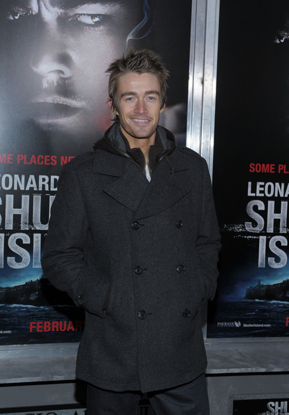 Robert-Buckley-Shutter-island-screening