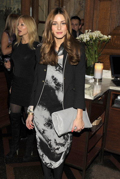 Special-Screening-Lovely-Bones-Afterparty-olivia-palermo