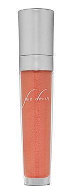 Sue-Devitt-Lip-Gloss-Bermuda-Triangle