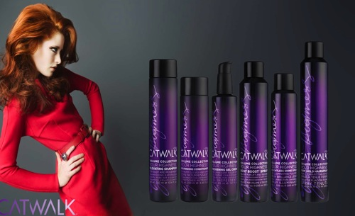 TIGI-Catwalk-your-highness