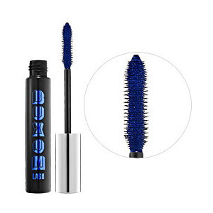buxom-lash-Blue-Noir