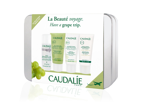caudalie-travel-kits