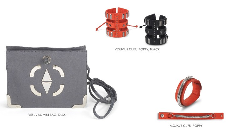 hayden-harnett-spring-summer-2010-accessories