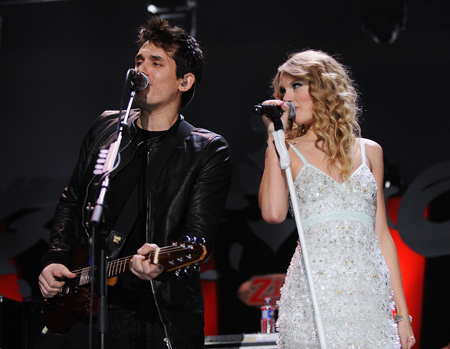 john-mayer-taylor-swift
