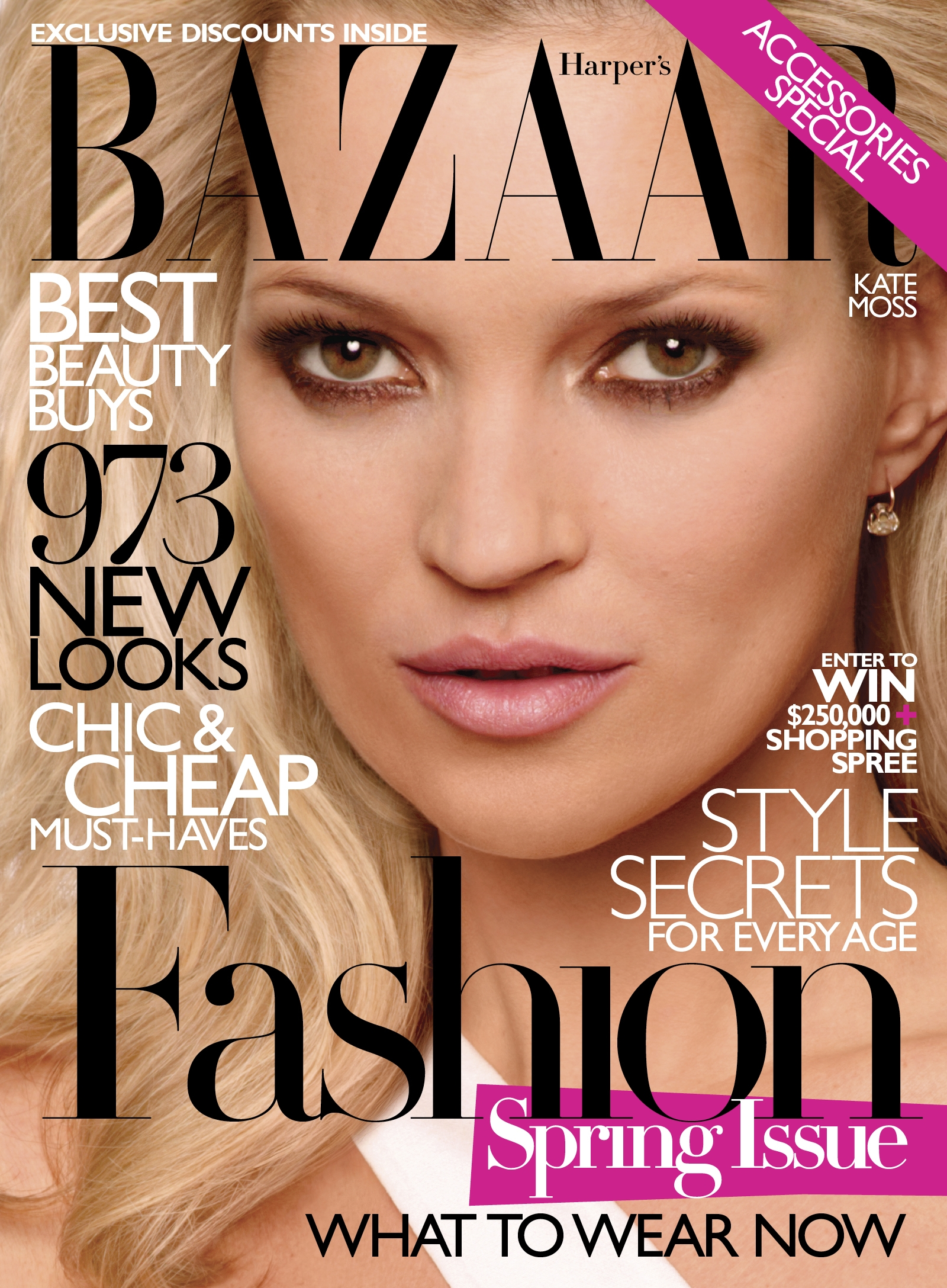 kate-moss-HARPERS-BAZAAR-march-cover