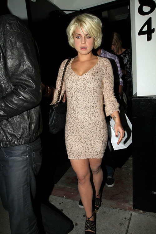 kelly-osbourne-Phillipe-Chow-celebrating-SPINdustry-star-Jonathan-Cheban-birthday
