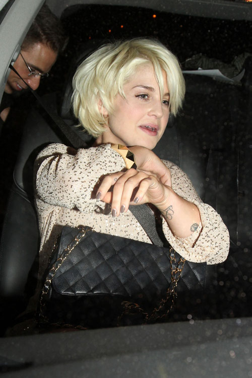 kelly-osbourne-leaving-Phillipe-Chow-SPINdustry-star-Jonathan-Cheban-birthday