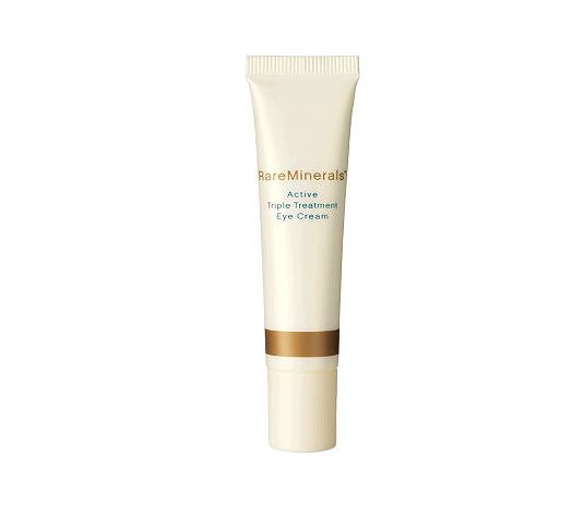 rareminerals-active-triple-treatment-eye-cream