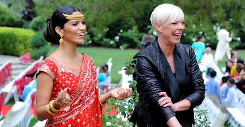 shear-genius-Camila-Alves-tabatha-coffey