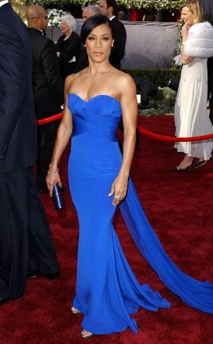 2006-academy-awards-Jada-Pinkett-Smith